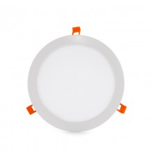 Farola LED Bridgelux 12W 1200Lm 30.000H