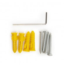 Foco Carril LED Monofásico 9W 900Lm 30.000H Bailey