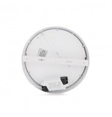 Aplique LED IP65 Cross 4W 300Lm 30.000H Madelyn