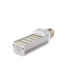 Foco Proyector LED IP65 Superslim 30W 2700Lm 30.000H