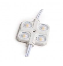 Foco Proyector LED IP65 Superslim 100W 9000Lm 30.000H