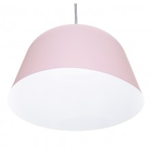 Cable Lona Beige 2X0,75   X 1M [AM-AX539]