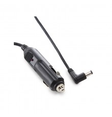 Foco Carril LED Monofásico Apertura Variable 10-60º 30W 2700Lm 50.000H Mary
