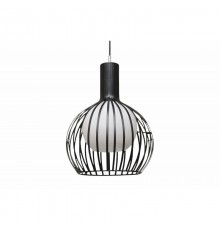 Tira LED 600 X SMD5050 12VDC RGB IP21 5M
