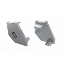 Foco Proyector LED SMD5730 IP65 50W 6000Lm 120Lm/W 50.000H